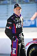 May 5-7, 2013 - Martinsville NASCAR Sprint Cup. Mark Martin, Toyota