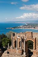 ITALY - Regions - Sicily