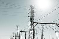 https://Duncan.co/electric-grid/