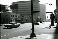 1972 RCA building at 6363 Sunset Blvd