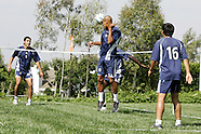2005.09.25 MLS Reserves: Colorado at Chivas USA