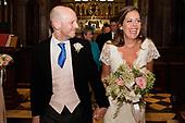 Hattie and Matt Wedding Reportage