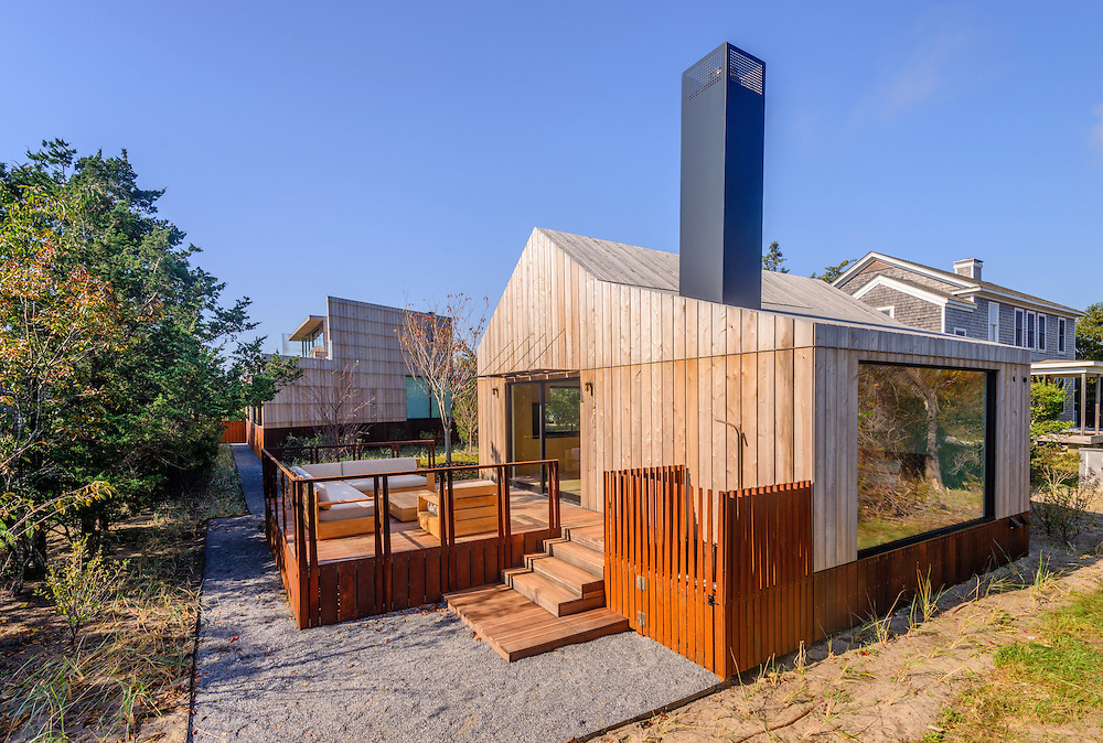 159 Atlantic Ave, Amagansett, NY, Hamptons