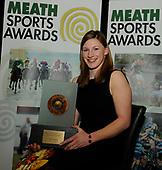 Meath Sports Awards 2011