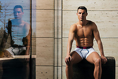 Cristiano Ronaldo is the full package - 12 March 2018
