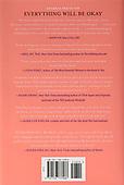 "March 09, 2021 - WORLDWIDE: Dana Perino ""Everything Will Be Okay"" Book Release"