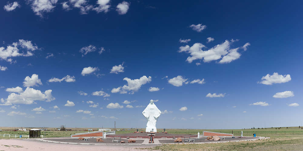 http://Duncan.co/virgin-mary-statue