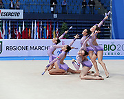 The group of Hungary