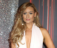 Catherine Tyldesley, British Soap Awards, Lowry Theatre, Manchester UK, 03 June 2017, Photo by Richard Goldschmidt