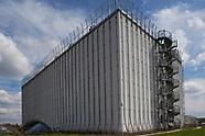 Białystok. Opera i Filharmonia Podlaska