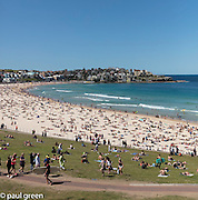 A walk down Bondi Rd,on a very sunny early spring, october long weekend day, trying out my new Canon 5ds. These are my 1st street photos in a while. A bit of Bondi architecture, some beach scenes and some portraits, Capoeira at the Bondi pavilion, a boy tight rope walking on a thin railing at the Bondi Pav. Also a portrait of Ged Lardi in his studio.