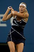 TENNIS_US_Open_2009_3
