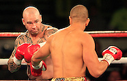 Towers v Browne 021113