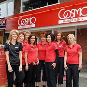NLD/Amersfoort/20070526 - Cosmo Hairstyling Leusderweg 155 Amersfoort