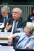 38th meeting of the EU-Turkey Joint Consultative Committee (JCC)