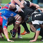 20160515 Rugby, Under 18 : Petrarca Padova vs Rovigo