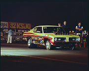 1982 Golden Gate Nationals