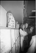 BOX, C622 June 1966