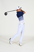 1/14/21 FAU Men's Golf Studio