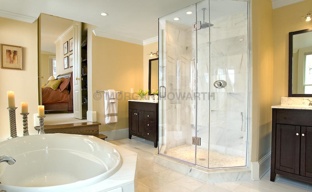 Master Bathroom _VA_1-803-266 3003_O_St_