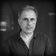 George Georgiou, photographer.