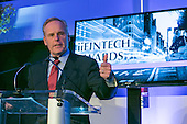 Institutional Investor iiFintech 2016 Awards