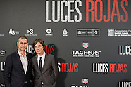 030112 red lights premiere