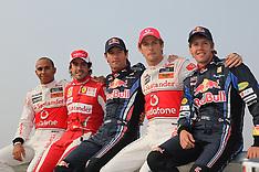 2010 rd 17 Korean Grand Prix