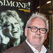 NLD/Amsterdam/20160203 - Premiere Simone, Ernst Daniel Smid