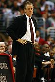NBA-Miami Heat at LA Clippers-Dec 5, 2006