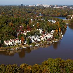 Northern Virginia Aerials