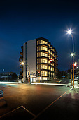 Sunset West Appartments_Wellington