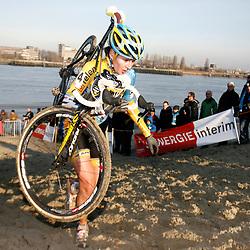 20121208 Antwerpen vrouwen