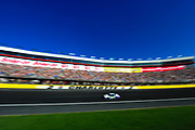 May 26, 2012: NASCAR Sprint Cup Coca Cola 600, Casey Mears, Germain Racing , Jamey Price / Getty Images 2012 (NOT AVAILABLE FOR EDITORIAL OR COMMERCIAL USE