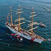 Sail Portsmouth 2019