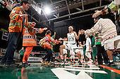 2_1_16 vs Syracuse