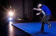 Chicago Tap Theatre - Tidings of Tap 2014