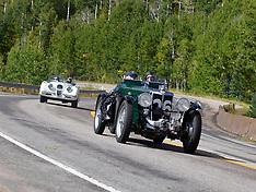 021- 1933 MG L