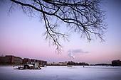2021/02/13 Winter Berlin