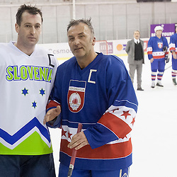 20140203: SLO, Ice Hockey - Dan slovenskega hokeja 2014