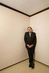 """Philip Zimbardo, Stanford Psychology Professor. Author of """"The Lucifer Effect: Understanding How Good People Turn Evil"""". Creator of the Stanford Prison Experiment and The Shyness Clinic."""
