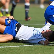 Parma 13/09/2021, Stadio S.Lanfranchi<br /> Qualificazioni Mondiali 2022<br /> Scozia vs Italia femminile<br /> <br /> Sara Barattin