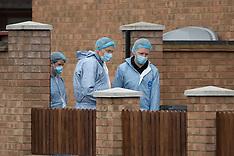 2021_07_24_Dagenham_Murder_LNP