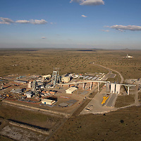 Industrial_mining_GM