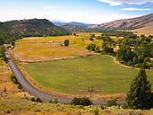 Wasco County Oregon