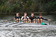 Crew: 9 - Kings Sch Worcs KSW-Colebourne   Event: J17A.4x-<br /> <br /> Afternoon Division<br /> Worcester Small Boats Head 2016<br /> <br /> To purchase this photo, or to see pricing information for Prints and Downloads, click the blue 'Add to Cart' button at the top-right of the page.
