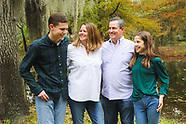 Davis Family. 11.20