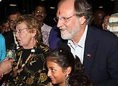 Gov Jon Corzine