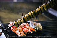 Foto di food