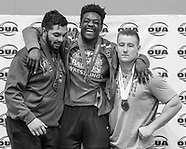 2017-02-11 WRES - OUA Championships